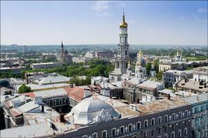 2 дня в Харькове: что посмотреть и куда пойти?