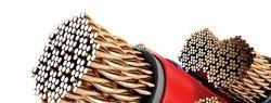 Как выбрать качественный кабель