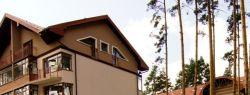 Какие квартиры лучше всего покупать в Ирпене?