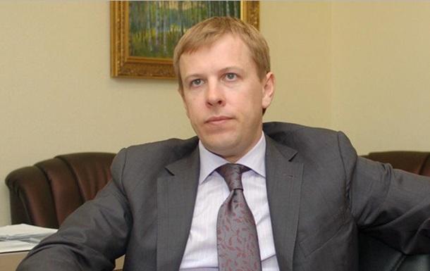 Хомутынник возглавил рейтинг депутатов-благотворителей