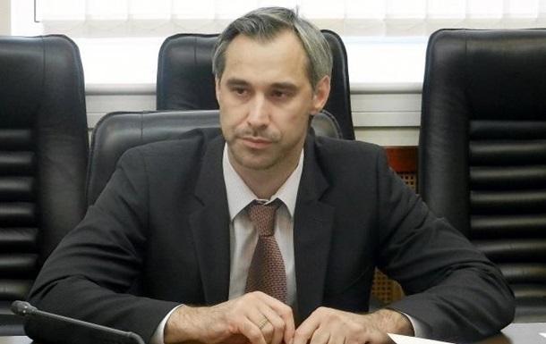 Дело об обогащении антикоррупционера закрыли — СМИ