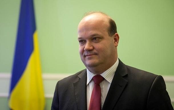 Завершение выборов в США выгодно Украине – посол