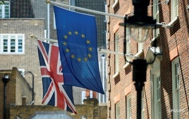 Британия не изменит своей поддержки Украины из-за Brexit – посол