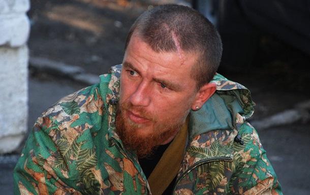 В ДНР заявили о задержании шести убийц Моторолы