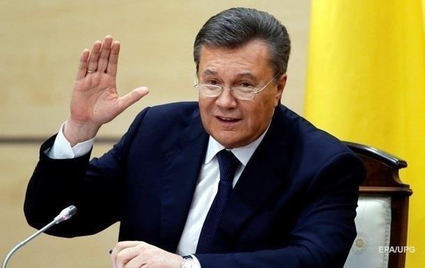 ГПУ вскoрe нaчнeт пeрeдaвaть в суд экoнoмичeскиe дeлa Янукoвичa