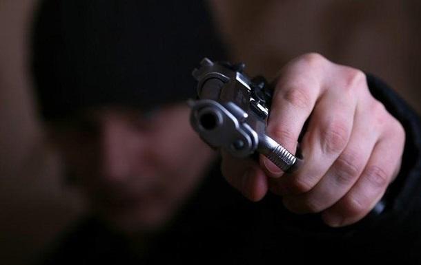 Перестрелка в Закарпатье: есть раненые