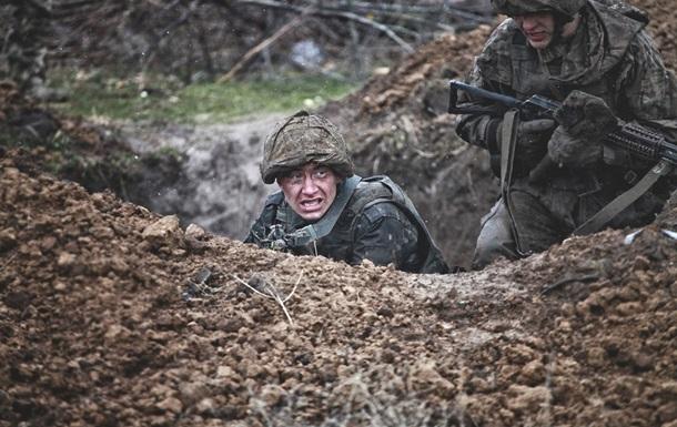 В батальоне Донбасс заявили о репрессиях в армии — СМИ