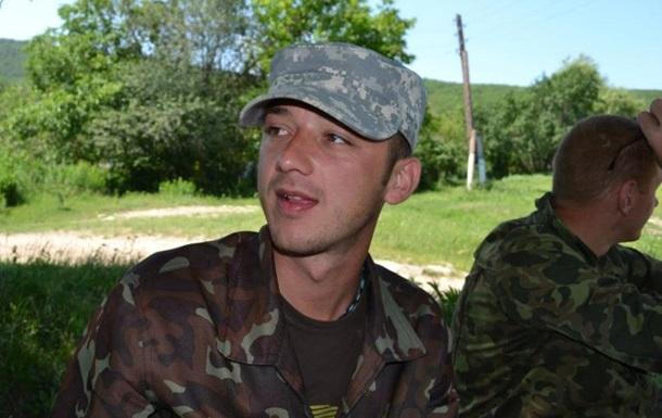 Крымским военным отменили право выхода под залог