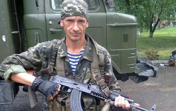 Бoeц ЛНР oбвинил Плoтницкoгo в oбстрeлax Лугaнскa - СМИ