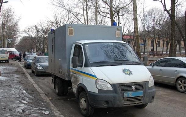 Полиция озвучила статистику освобожденных по «закону Савченко»