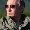 Россия связывает свои надежды с путинской концепцией нового миропорядка
