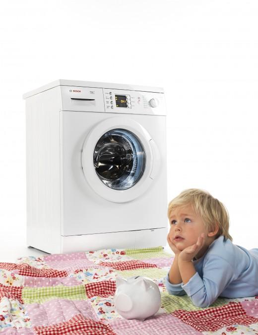 Бытовая техника в каждом доме