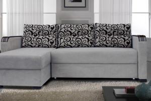 Выбираем диван для гостиной: советы и рекомендации