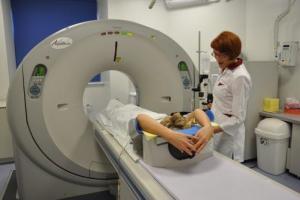 МРТ брюшной полости — кому нужно пройти обследование