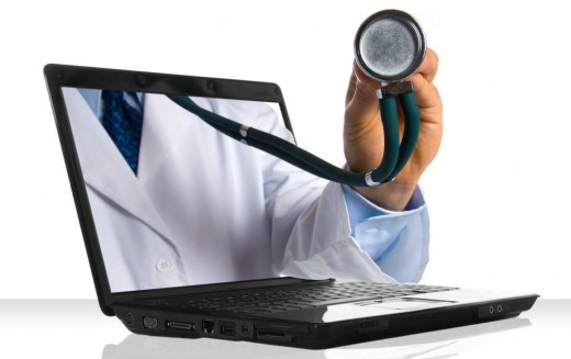 Какие проблемы нужно решить для регулирования услуг телемедицины