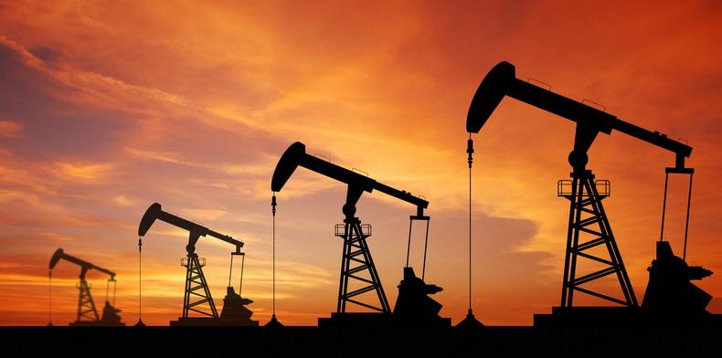 Разрушит ли российская нефть «брак» американцев с саудитами?
