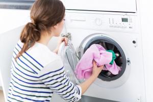 Правильная эксплуатация и уход за стиральной машиной продлят срок ее службы