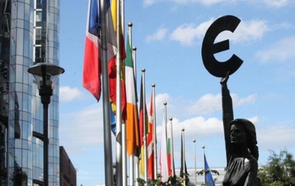 Киев о задержке с безвизом: Борьба за власть в ЕС