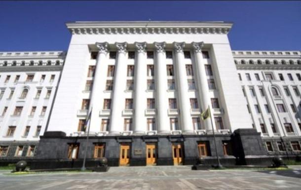 У Порошенко пригрозили западным СМИ из-за Онищенко