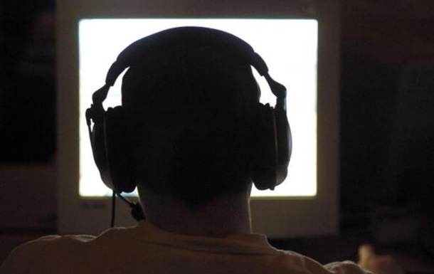В Украине закрыли еще один онлайн-кинотеатр