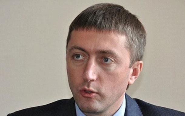 Нардеп ответил на обвинения СБУ в избиении их сотрудника
