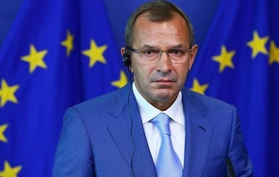 Клюев назвал свой список организаторов Майдана