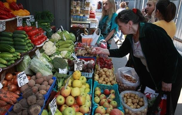 Власти продлят отмену регулирования цен на продукты