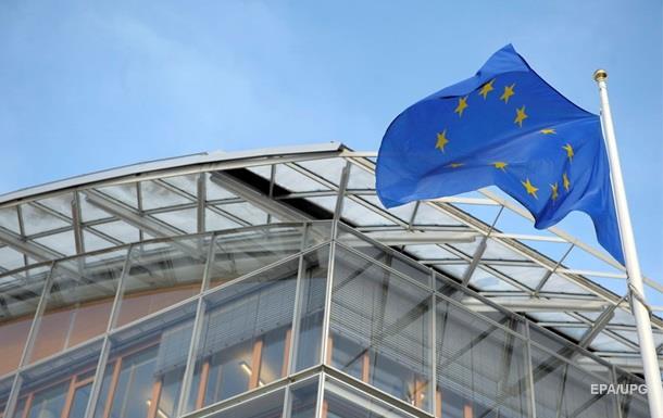 ЕС выделит Украине транш в 600 млн евро