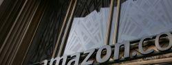 Возможно Amazon готовит сюрприз в виде нового Kindle