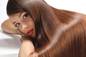 Особенности профессиональной продукции для волос