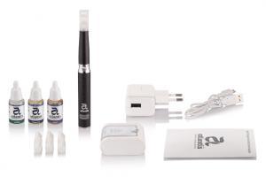 Чем отличаются электронные сигареты от обычных