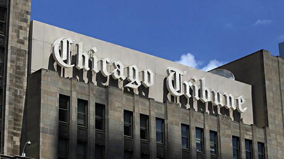 Письмо в редакцию Chicago Tribune: так выглядит возмездие по-русски