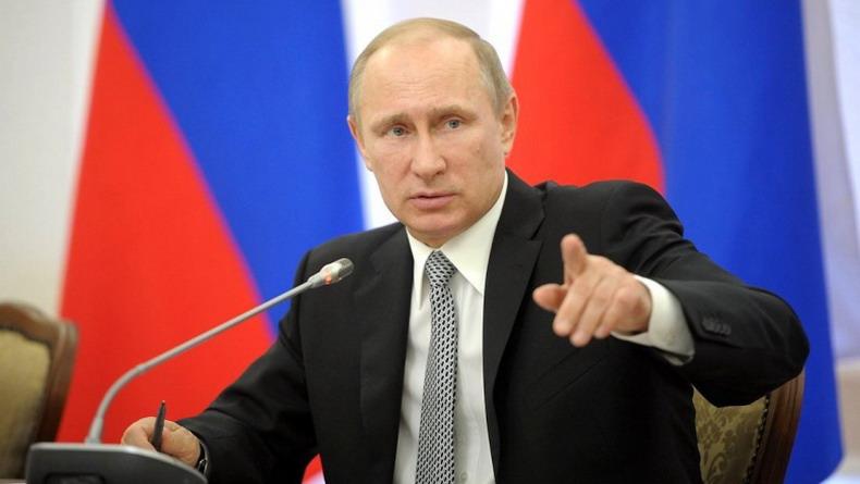 Три шага, которые должна сделать Америка, чтобы задать правильный тон в отношениях с Россией