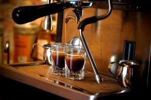 Что лучше: капучино, латте или просто кофе с молоком?