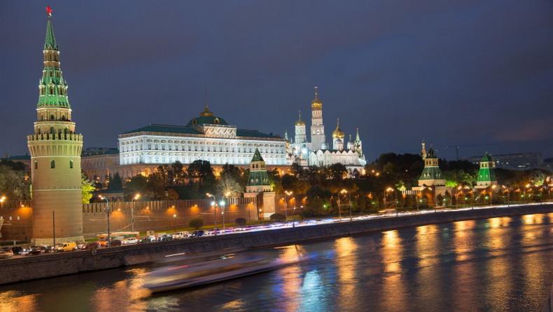 Америка-Россия: за рамками бинарного «друг-враг»