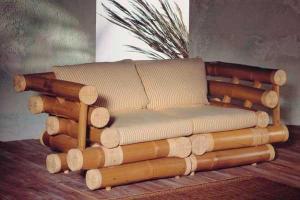 Мебель из дерева — особенности, преимущества