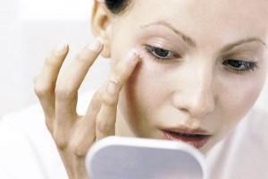 5 шагов к долговечному макияжу