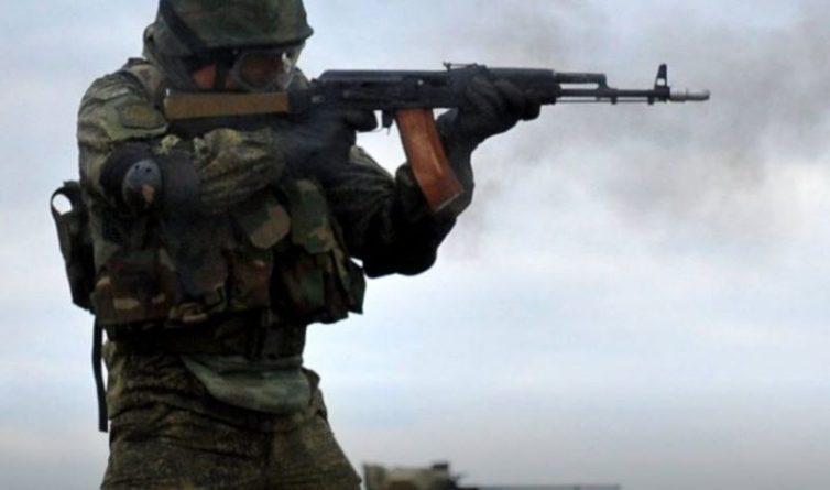 Наступивший год может стать наиболее значимым для НАТО с момента падения Берлинской стены