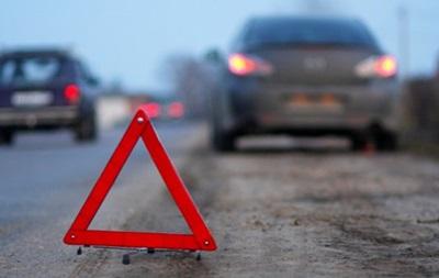 Пьяный водитель из Украины сбил насмерть двух девушек в Польше – СМИ