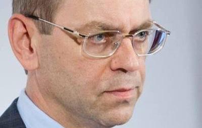 Пашинский подстрелил мужчину: версия пострадавшего