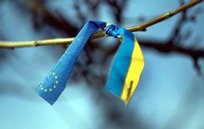 Зона свободной торговли с ЕС оказалась профанацией — Медведчук