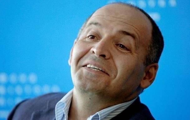 Фонд Сороса осудил позицию Пинчука