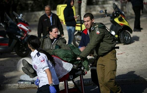 Итоги 08.01: Аудио с Пашинским, теракт в Израиле