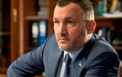 Кузьмин: Закрытие фабрики Roshen в Липецке – запоздалое решение