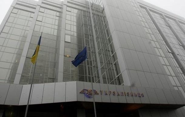 Кабмин: Решения по Укрзализныце будут приниматься коллективно