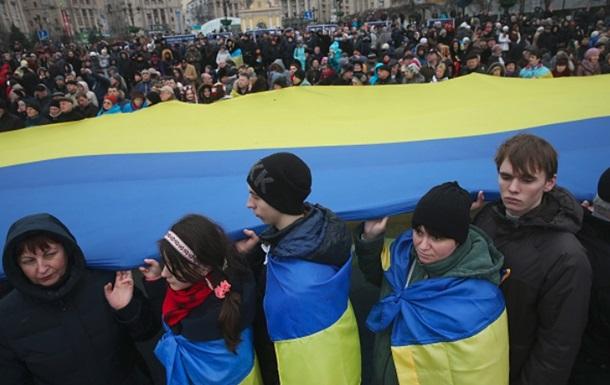 Пограничники рассказали, куда чаще всего ездят украинцы