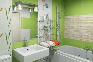 Как выбрать сантехнику для ванной комнаты, полезные советы