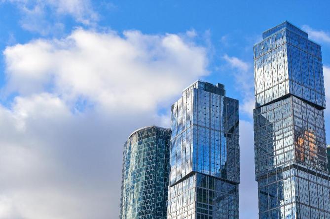 Россия становится большим магнитом для инвесторов