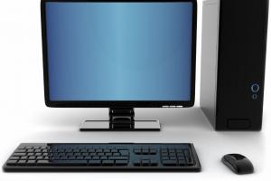 Компьютер для дома: аспекты выбора