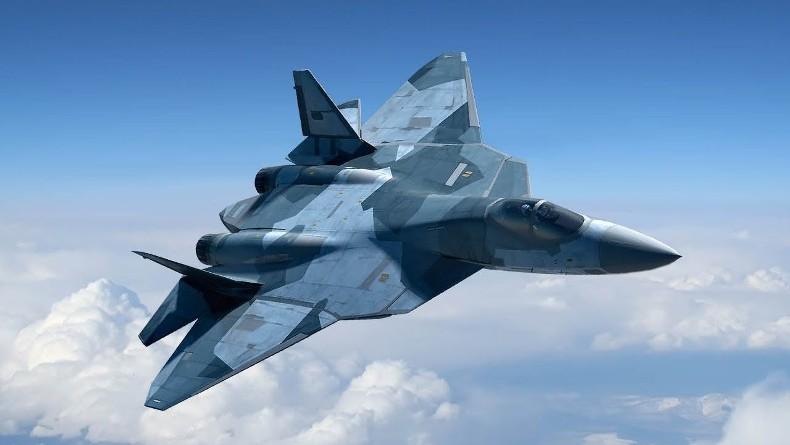 Имея слабую экономику и много ядерного оружия, Россия может скатиться до уровня Пакистана к 2050 году